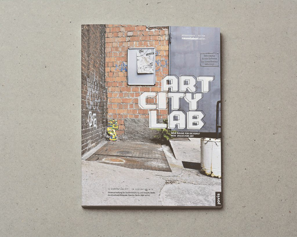 art-city-lab_cover