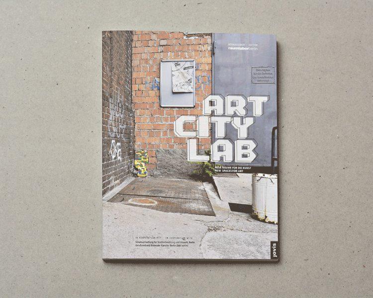 art-city-lab_cover