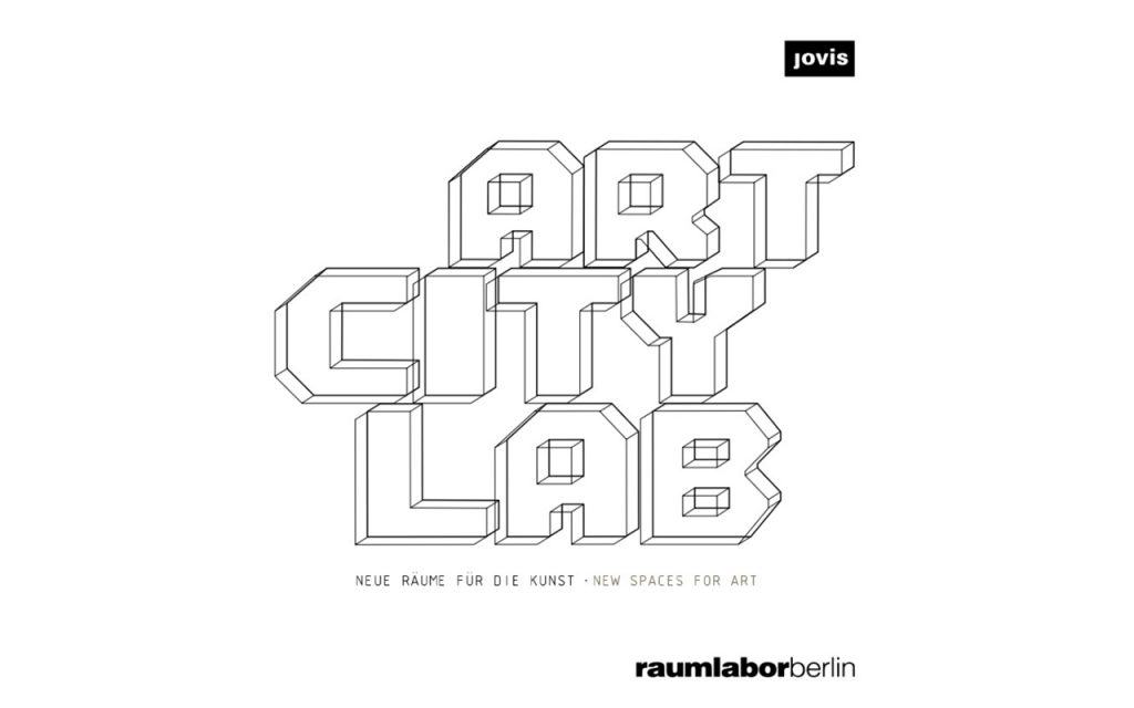 art-city-lab_graph