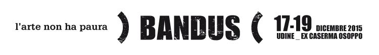 banner_bandus