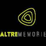logo_maglietta_1