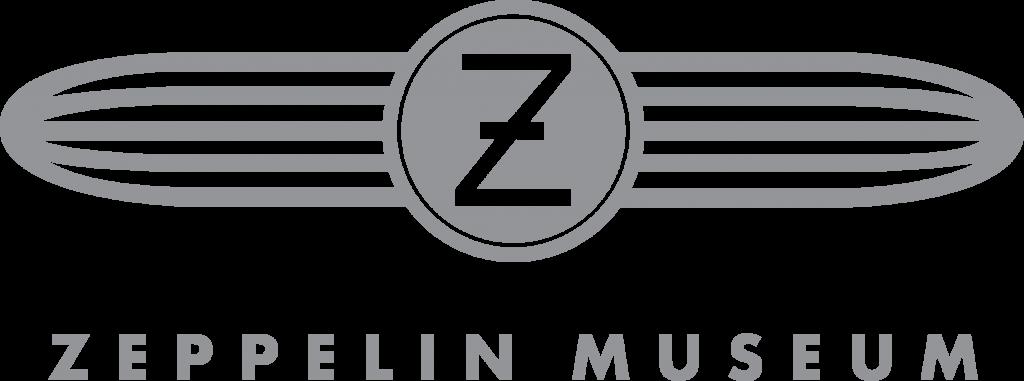 zm-logo-weiss
